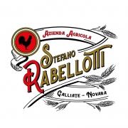 vintage_Rabellotti
