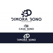 DIMORA BONO ( Suites & Aparthotels )