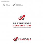 Parthenope Logistics Srl