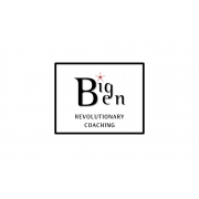 Big Ben Revolutionary Coaching